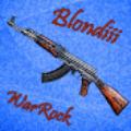 BlondiiiWR
