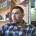 murat_35