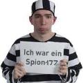 spion177