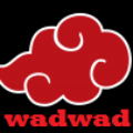 wadaw15