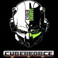 cyberdev8910