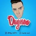 dayvson