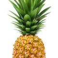 Pineapplecakes