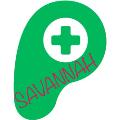 HGMSavannah