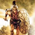 Achillex