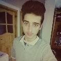 muhsin2207