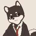 corporatedoge