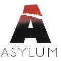 AsylumRS