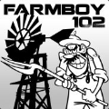 Farmboy102