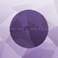 PlaymasterDekaron