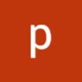 Sezeru61