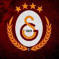 zazayusuf2