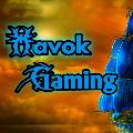 HavokGamingUWO