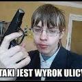 vicek123