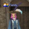 fields1234