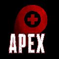 HGMApex