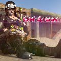 Arwen_GameMasters