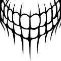 DentFix