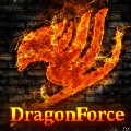 DragonForceWR