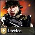 level01