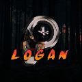 HGMLogan