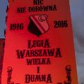 borowik7275