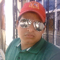 alexnoe200