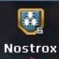 Nostrox