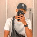 kidirhamid