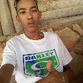 andre95910345