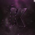 Kronosx3