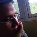 Juan576