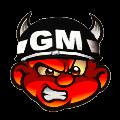 DIABO_GameMasters