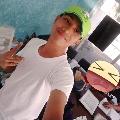 arjay08