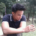rieyskyforce89