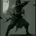 Deathcry152225