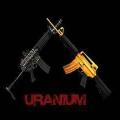 UraniumWR