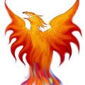 Phoenix1492